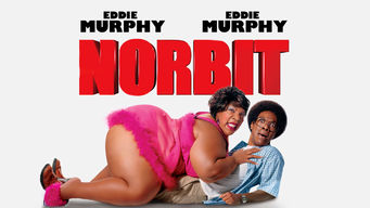 Se Norbit på Netflix