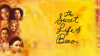 Se The Secret Life of Bees på Netflix