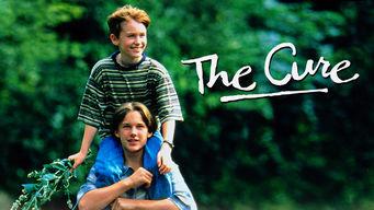 Se The Cure på Netflix