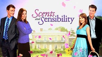 Se Scents and Sensibility på Netflix