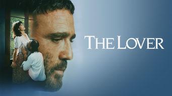 Se The Lover på Netflix