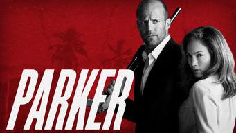 Se Parker på Netflix