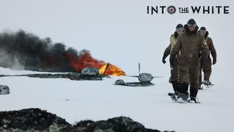 Se Into The White på Netflix