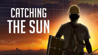 Se Catching the Sun på Netflix