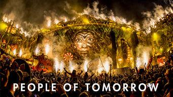 Se People of Tomorrow på Netflix