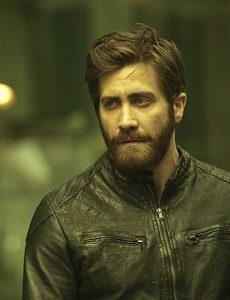 Jake-Gyllenhaal1