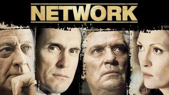 Se Network på Netflix