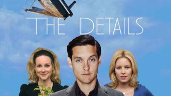 Se The Details på Netflix