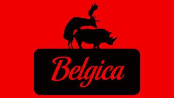 Se Belgica på Netflix