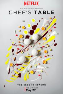 chefs table netflix mad danmark