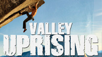 Se Valley Uprising på Netflix