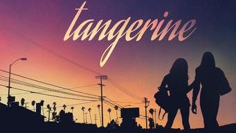 Se Tangerine på Netflix