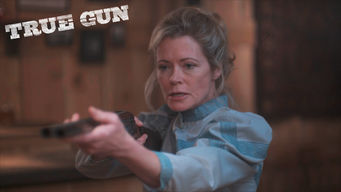 Se The Gundown på Netflix