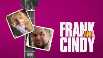 Se Frank and Cindy på Netflix