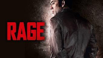 Se Rage på Netflix