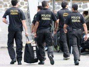 operation car wash narcos netflix