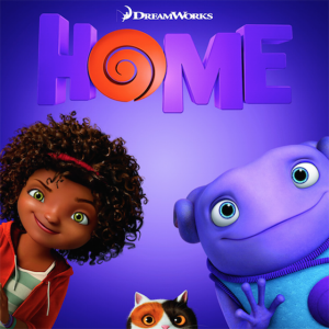 rihanna-home-soundtrack-towards-the-sun2