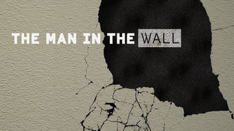 Se The Man in the Wall på Netflix
