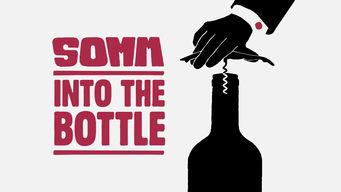 Se Somm: Into the Bottle på Netflix