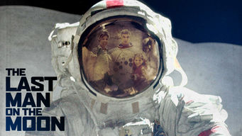Se The Last Man on the Moon på Netflix