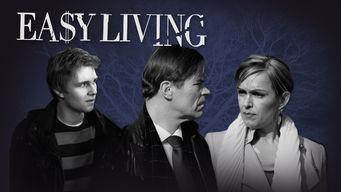 Se Easy Living på Netflix