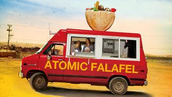 Se Atomic Falafel på Netflix