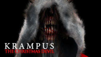 Se Krampus: The Christmas Devil på Netflix