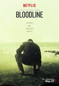 bloodline sæson 2