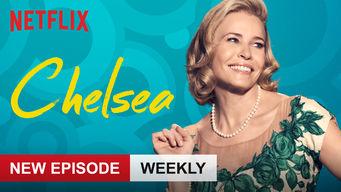 Se Chelsea på Netflix
