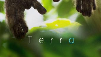 Se Terra på Netflix