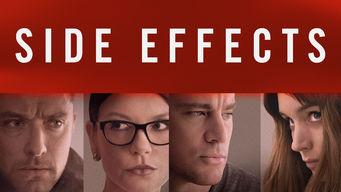Se Side Effects på Netflix