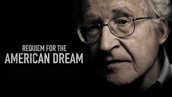 Se Requiem for the American Dream på Netflix