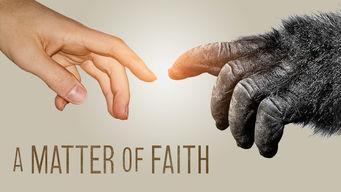 Se A Matter of Faith på Netflix