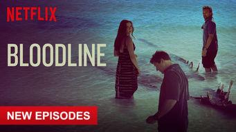 Se Bloodline på Netflix