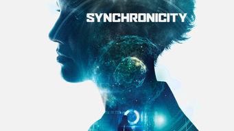 Se Synchronicity på Netflix