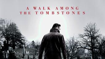 Se A Walk Among the Tombstones på Netflix
