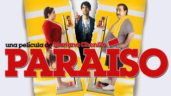 Se Paraíso på Netflix