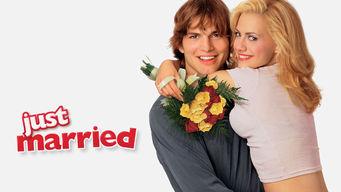 Se Just Married på Netflix