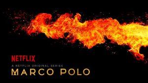 marco polo sæson 2 netflix
