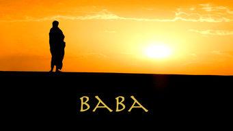 Se Baba på Netflix