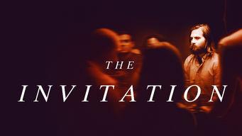 Se The Invitation på Netflix