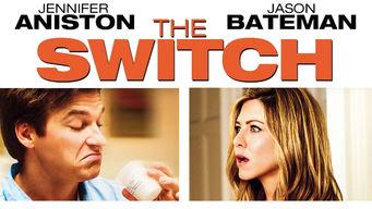 Se The Switch på Netflix