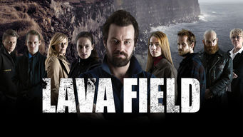 Se The Lava Field på Netflix