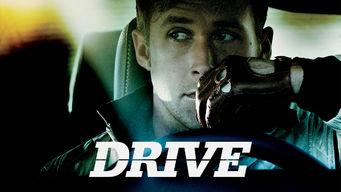 Se Drive på Netflix