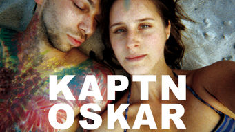 Se Kaptn Oskar på Netflix