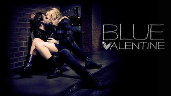 Se Blue Valentine på Netflix