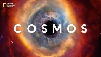 Se Cosmos: A Spacetime Odyssey på Netflix