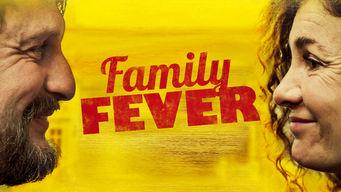 Se Family Fever på Netflix