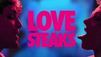 Se Love Steaks på Netflix