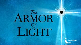 Se The Armor of Light på Netflix
